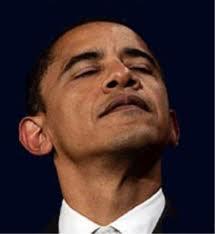 obama narcasist