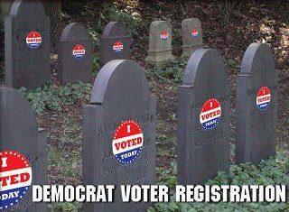 voting-tombstones.jpg